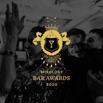 Mixology_BarAwards-ticket